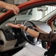 Autonoleggio con conducente Expo Milano