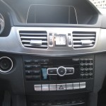 Noleggio con conducente Milano