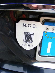 Noleggio_con_conducente_a_Milano